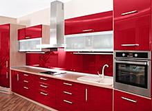 Rev tement adh sif pour meubles soldera - Film adhesif pour meuble de cuisine ...