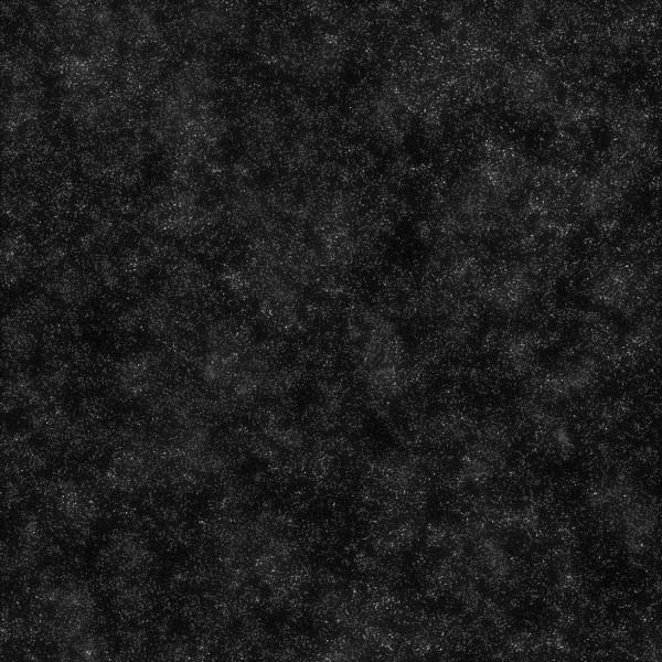 Black Disco