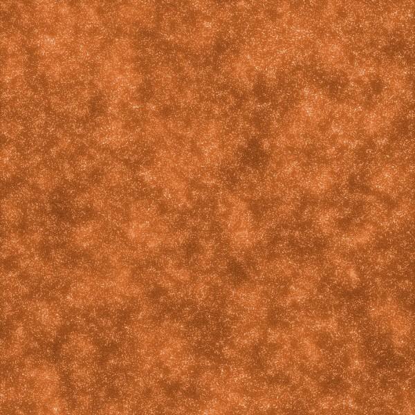Copper Disco