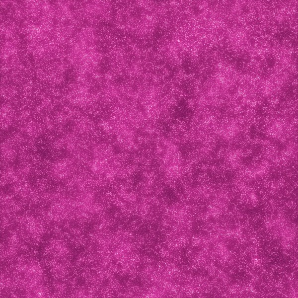 Pink Disco