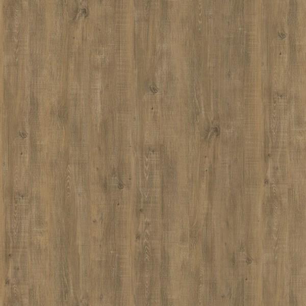 Modern Oak