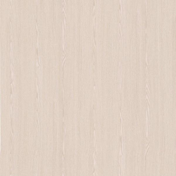 Light Cream Wood