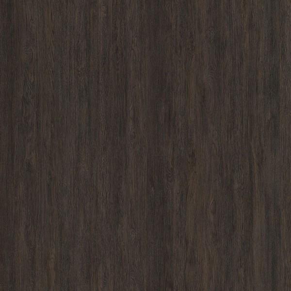 Ebony Light Brown