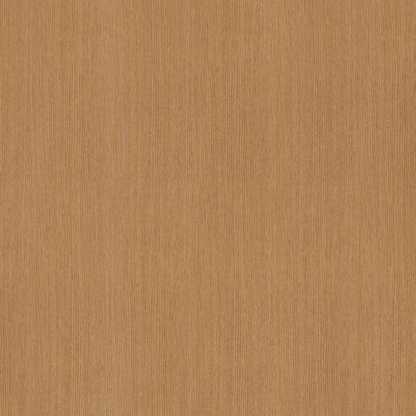 Pio Light Oak