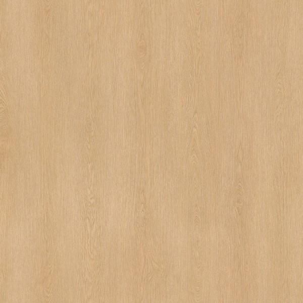 Cream Golden Oak