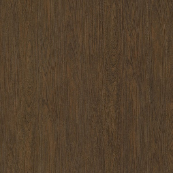Original Oak