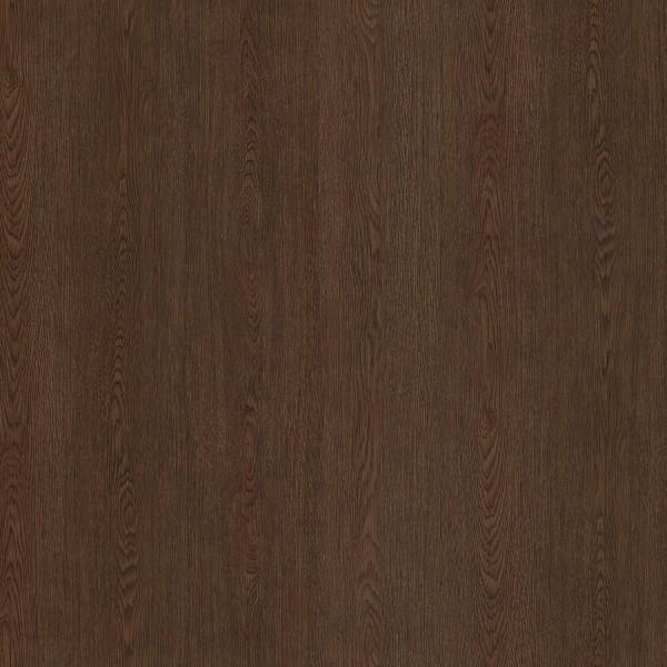 Brown Line Oak Structured