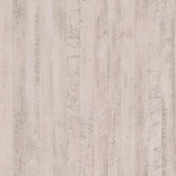 Light Grey Wood Panel