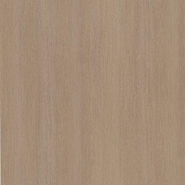 Line Oak Structured