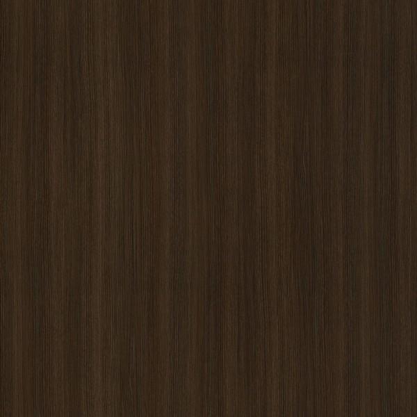 Mario Brown Oak