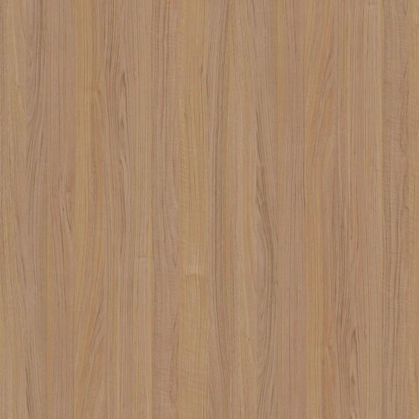 Maymac Oak
