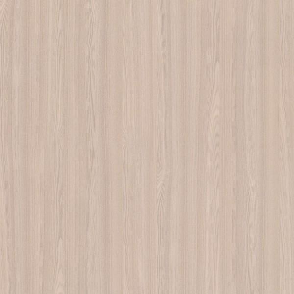 Natural Oak Grain