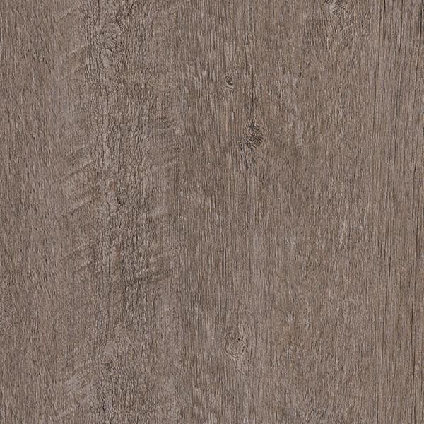 Grey line oak structured