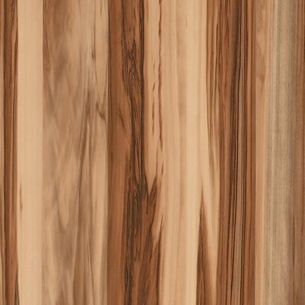 Holzfolie: Walnut Baltimore tobacco - 90 cm x 15,0 m