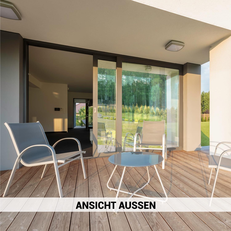 sonnenschutzfolie silber mittel sol 35x au en soldera. Black Bedroom Furniture Sets. Home Design Ideas