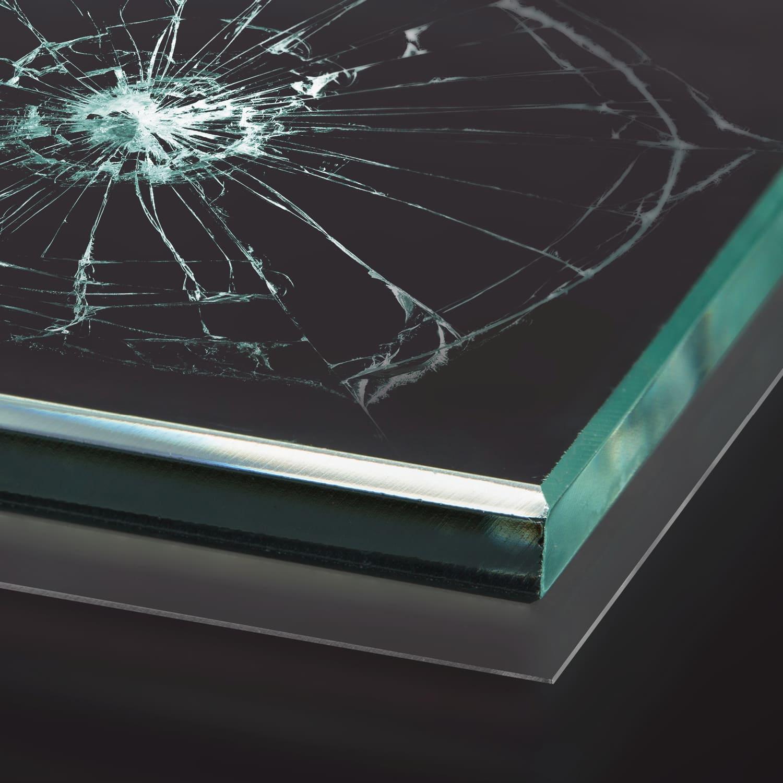 einbruchschutzfolie von soldera safe 2mil soldera. Black Bedroom Furniture Sets. Home Design Ideas