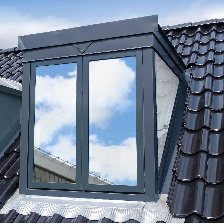 sol sky dachfensterfolie folie f r dachfenster soldera. Black Bedroom Furniture Sets. Home Design Ideas