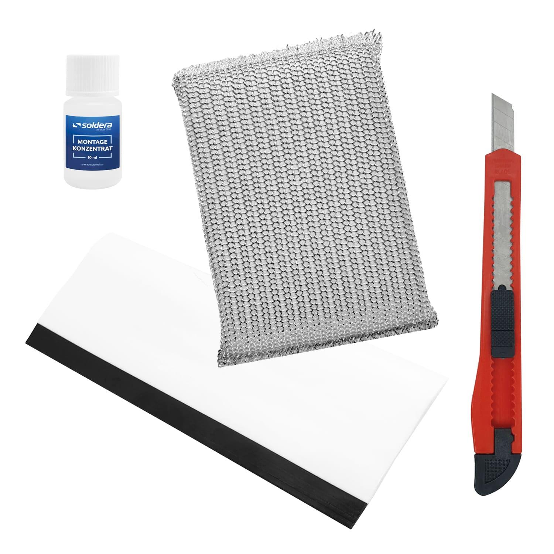 montagewerkzeug zum aufbringen f r fensterfolien soldera. Black Bedroom Furniture Sets. Home Design Ideas