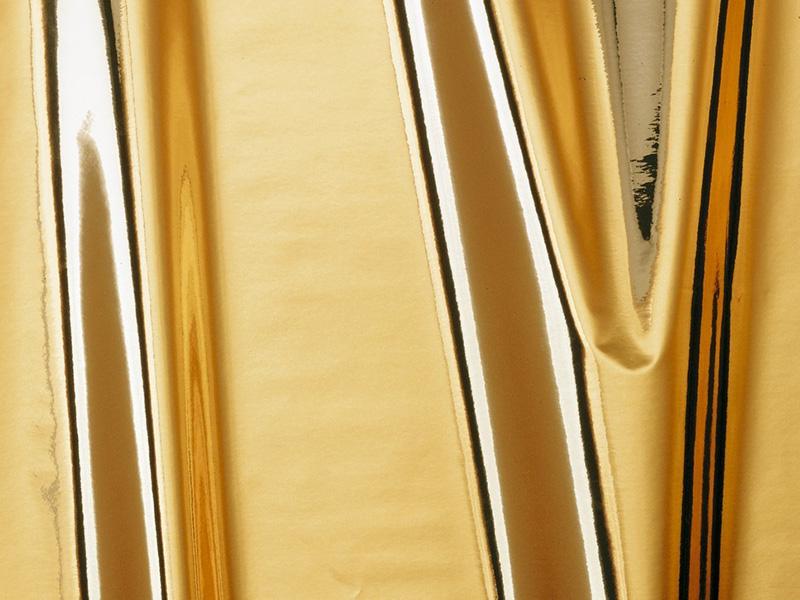 metallicfolie gold folie hochglanz soldera. Black Bedroom Furniture Sets. Home Design Ideas