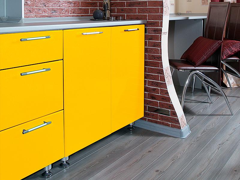 uni farbe lack folie limone ral 1018 von soldera soldera. Black Bedroom Furniture Sets. Home Design Ideas