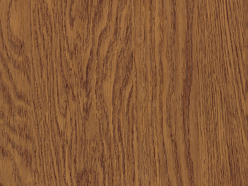 Couleur Bois Chene : Oak Wood Grain Contact Paper
