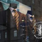 sicherheitsfolie-schaufenster